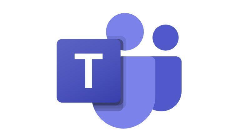 Microsoft Teams : une importante faille de sécurité pouvait être exploitée à l'aide d'un GIF