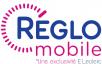 Réglo Mobile lance deux forfaits 5G