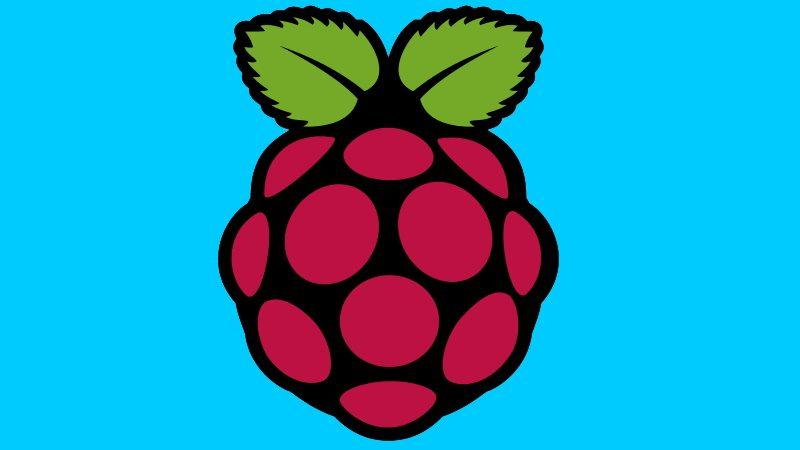 Coronavirus : afin de construire des respirateurs artificiels, la production de Raspberry Pi Zero va être augmentée