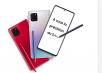 Free Mobile : grosse promo sur le nouveau Galaxy note 10 Lite