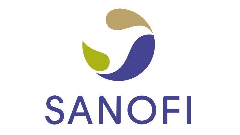 Covid-19 : Sanofi a mis au point un auto-test de dépistage sur smartphone