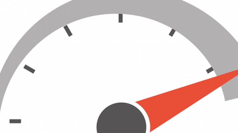 Mise à jour du service de speedtest sur Univers Freebox avec nPerf : plusieurs nouveautés au programme