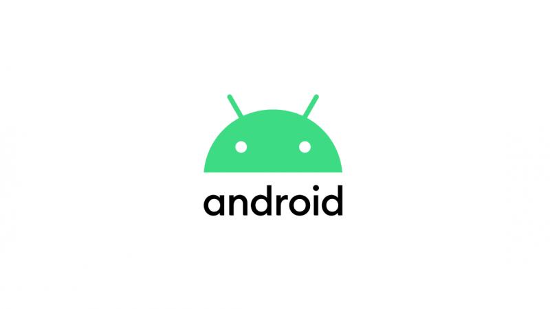 De nombreuses nouveautés d'Android 11 dévoilées avant son lancement