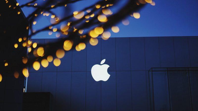 Apple prévoirait de racheter NextVR afin de concevoir ses prochaines lunettes de réalité augmentée