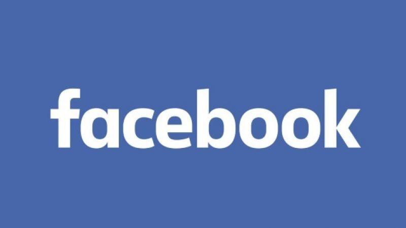 Facebook : les données personnelles de 267 millions d'utilisateurs étaient en vente sur le dark web