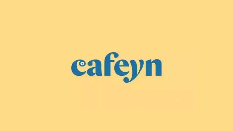 Confinement : les acteurs de la presse en ligne comme Cafeyn tirent aussi leur épingle du jeu