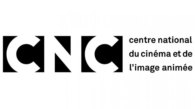 Le CNC dévoile la liste des films qui sortiront en VOD suite à la fermeture des cinémas à cause du Covid-19