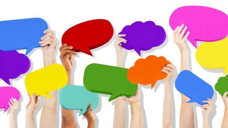 Des idées de nouveautés sur les Freebox, la pédagogie des Freenautes etc… vos meilleures réactions à l'actualité des télécoms