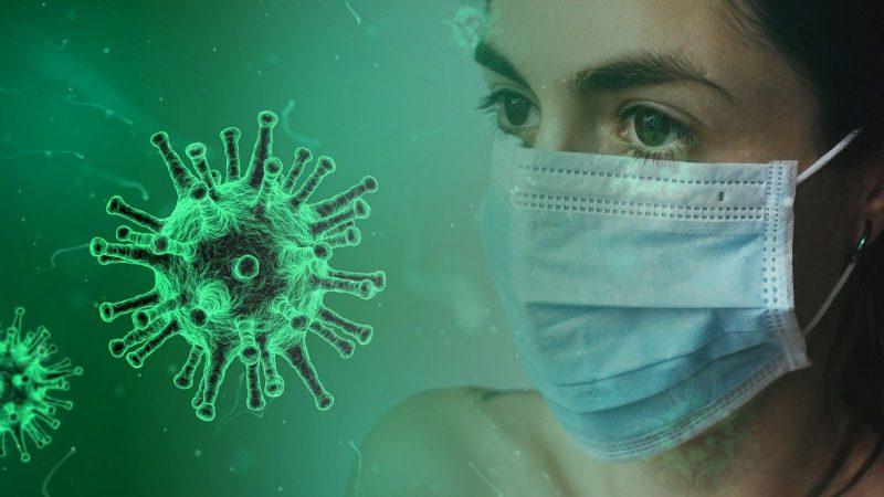 Insolite : des antennes 5G incendiées par des complotistes à cause du Coronavirus