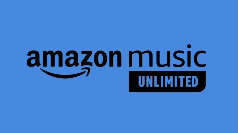 """Abonnés Freebox Delta :  """"Amazon Music Unlimited"""" et ses 60 millions de titres offert pendant 3 mois"""