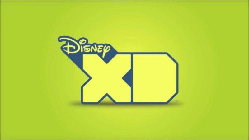 Freebox Révolution avec TV by Canal et Delta : une seconde chaîne Disney et son replay disparaissent