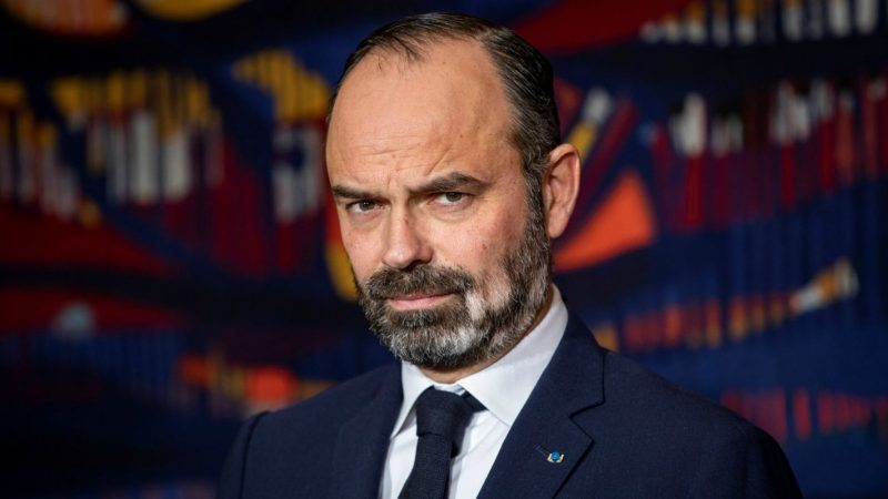 TF1 et France 2 passeront en édition spéciale demain après-midi pour retransmettre la présentation du plan de déconfinement d'Edouard Philippe