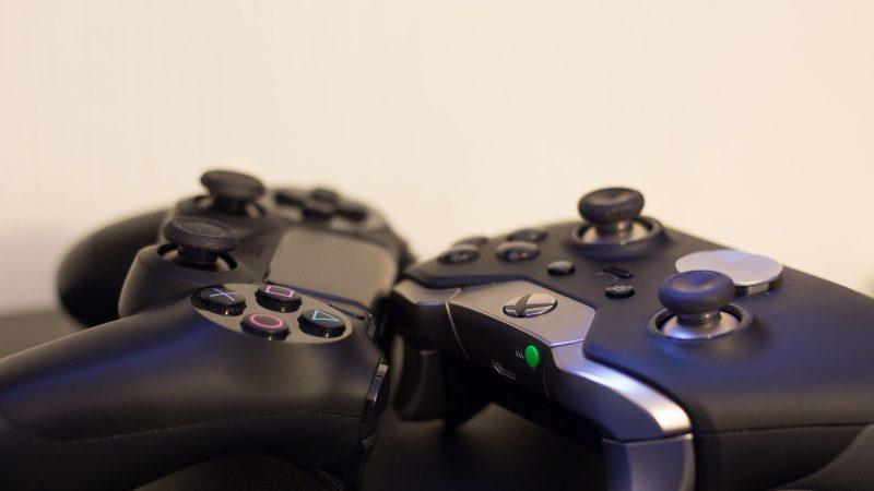 Coronavirus : l'OMS recommande de jouer aux jeux vidéo lors du confinement