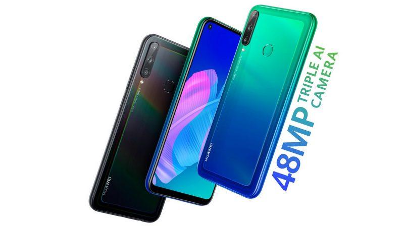 Smartphones : Huawei allège encore sa version Lite, quand Motorola s'aventure sur le haut de gamme à plus de 1 000 euros