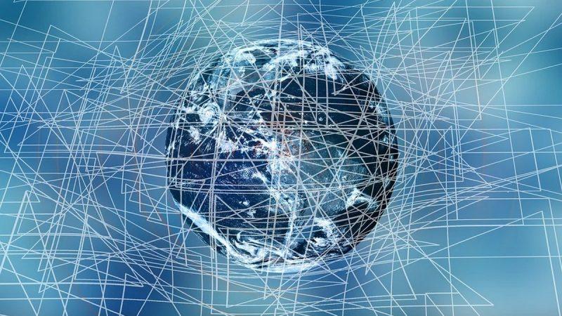Fonctionnement des réseaux : comment est-il surveillé par les opérateurs ?