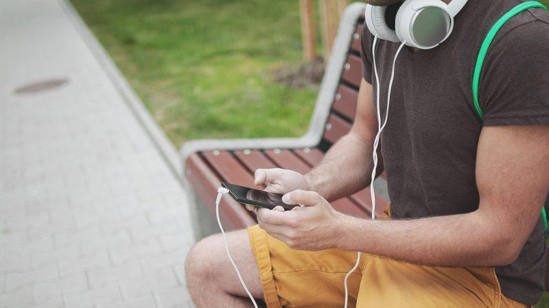 Amazon Music Unlimited : un essai gratuit qui tombe à pic pour mieux vivre le confinement