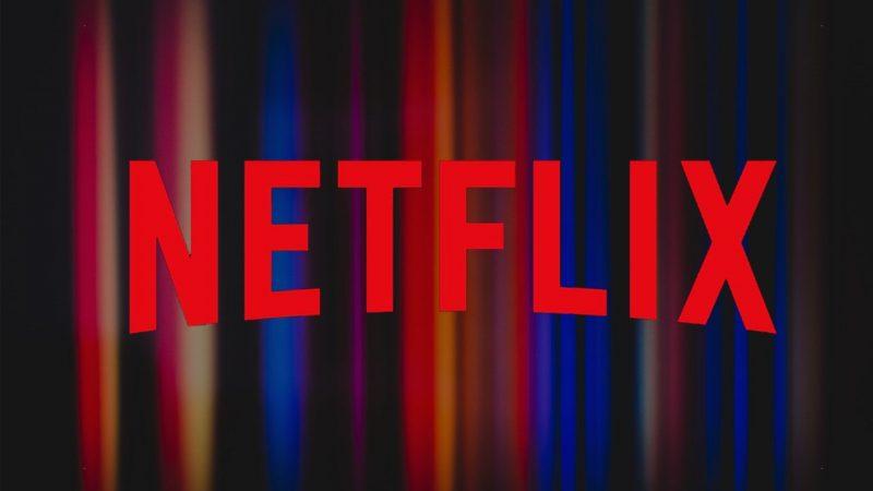 En mai regarde ce qu'il te plait, les nouveautés Netflix à découvrir à partir du 1er mai