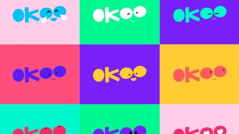 Okoo, la plateforme de France TV à destination des enfants propose un nouveau rendez-vous pour voir les choses du bon côté durant le confinement