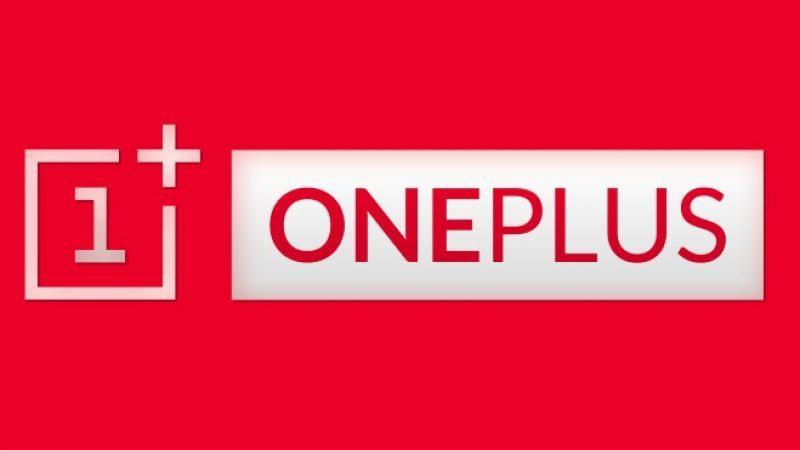 OnePlus : la marque réduit ses effectifs en Europe