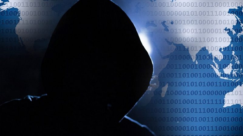 Phishing : Apple et Netflix parmi les marques les plus imitées par les escrocs