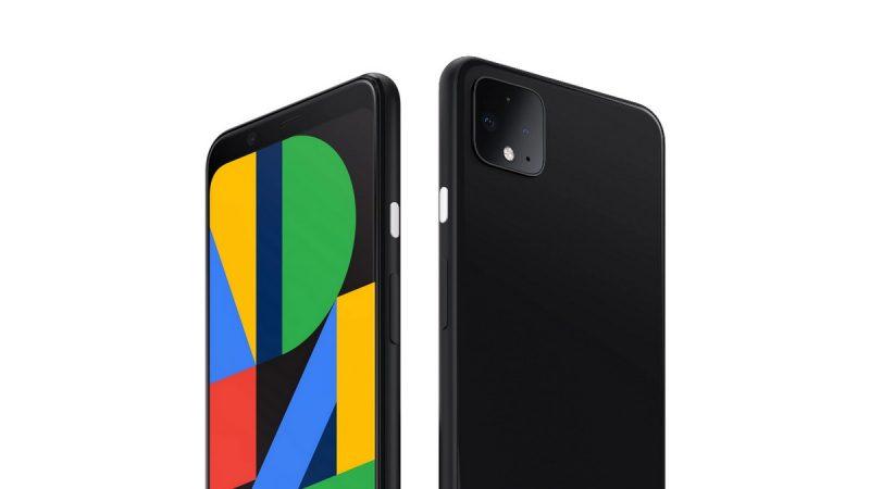 Smartphones : Google voudrait faire sans Qualcomm pour ses prochains Pixel