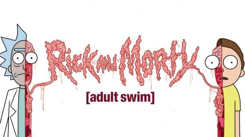 """Freebox TV : les inédits de la saison 4 de """"Rick and Morty"""" débarque le 4 mai prochain sur Adult Swim"""