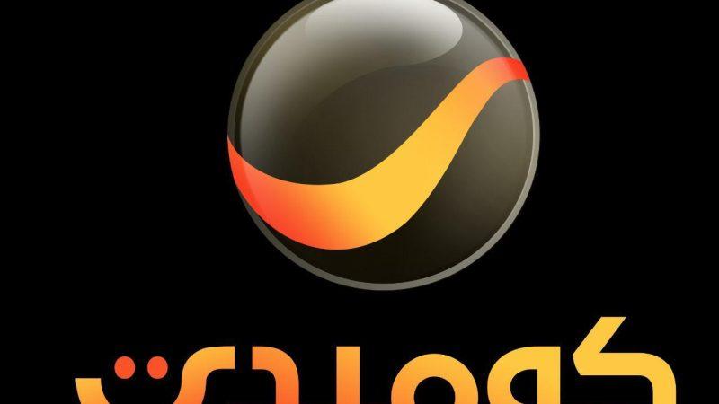 Freebox TV : Changement pour le bouquet Maghreb qui fait le plein d'humour