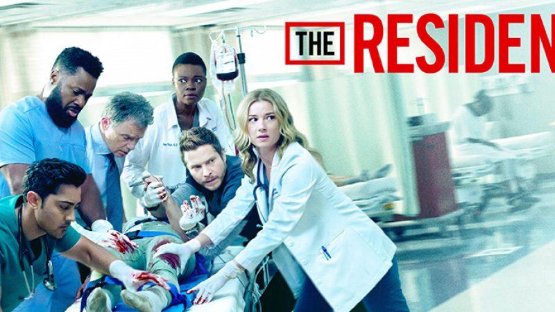 """TF1 : la nouvelle saison de """"Grey's Anatomy"""" déjà remplacée par une autre série médicale"""