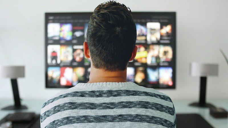 Free envoie un mail pour annoncer un changement sur Freebox TV