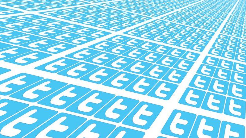 Free, SFR, Orange et Bouygues : les internautes se lâchent sur Twitter # 124