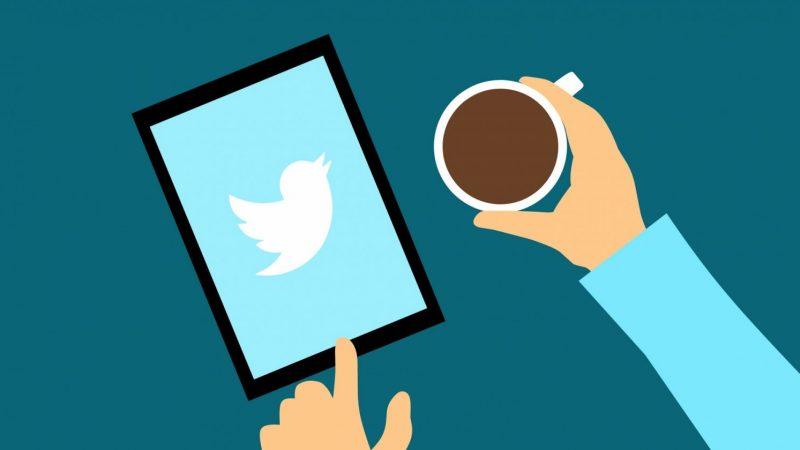 Free, SFR, Orange et Bouygues : les internautes se lâchent sur Twitter # 123