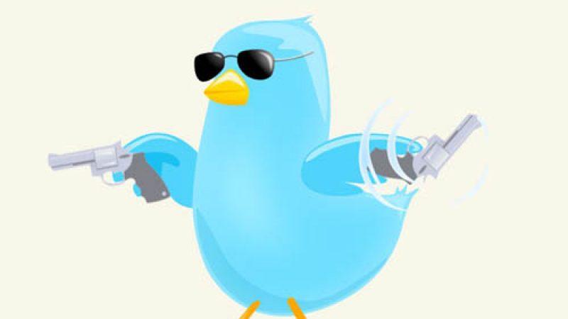 Free, SFR, Orange et Bouygues : les internautes se lâchent sur Twitter # 125