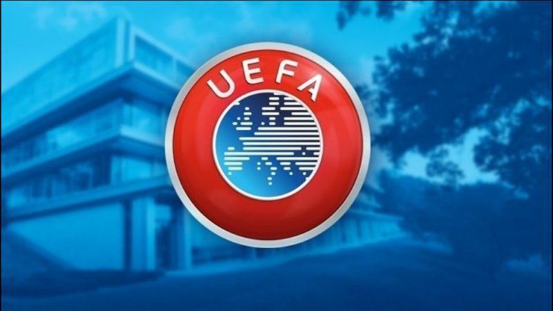 Coronavirus : fin de la Ligue des champions en août, l'UEFA pose deux hypothèses sur la table