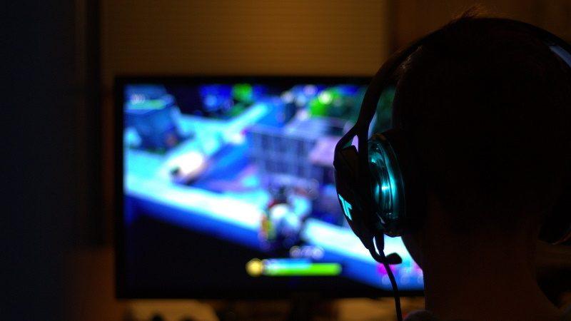 Free : des abonnés touchés par un « problème de ping infernal » lors de parties de jeux vidéo en ligne