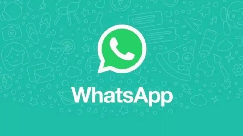 Covid-19 : la limitation de transfert des messages viraux de WhatsApp porte ses fruits