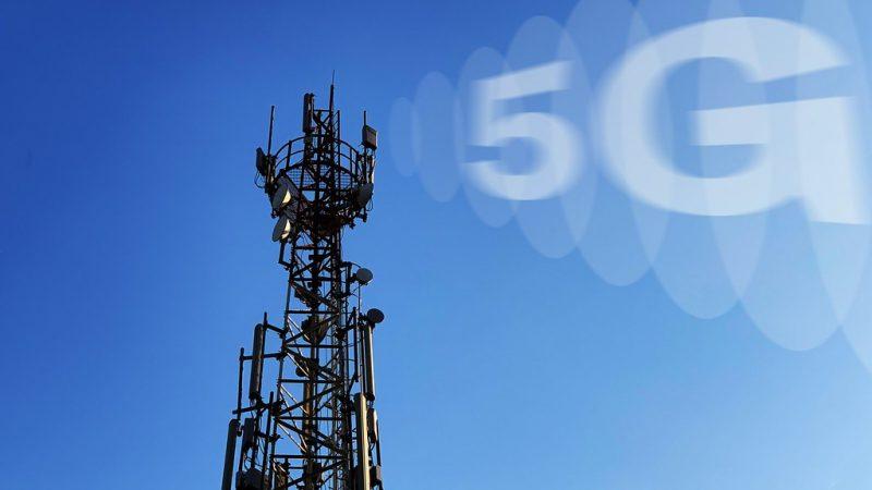 Bouygues Telecom demande un report de la 5G, l'Arcep s'étonne mais comprend