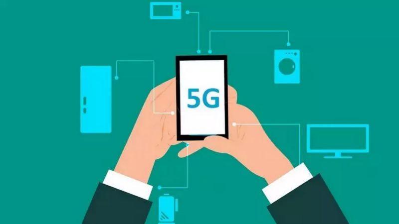 5G : l'attribution des fréquences ne doit pas tarder, selon Free
