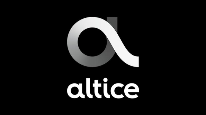 Altice cherche à s'emparer de deux chaînes disponibles sur les Freebox