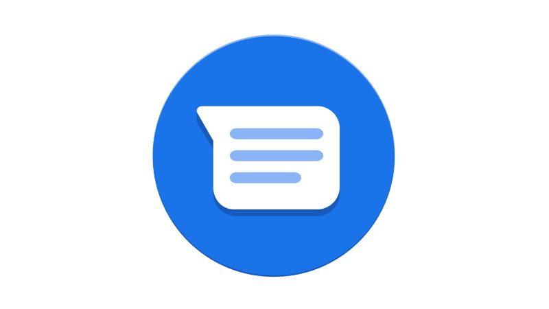 Google Messages : la firme teste une fonctionnalité de réaction aux messages par émojis