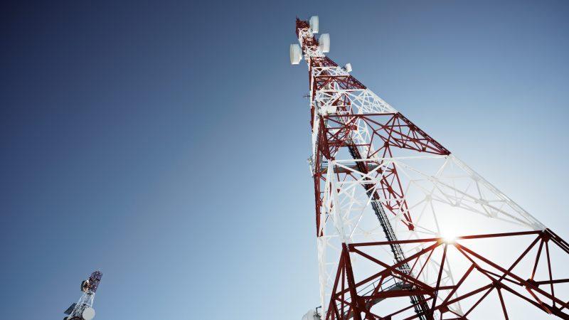Free Mobile : le maire entend raison et laisse tomber son opposition contre une antenne
