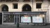 Iliad : un individu agresse un employé d'une boutique de l'opérateur en Italie et lui crache au visage