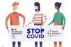 La CNIL donne son feu vert à StopCovid, l'application pourrait être lancée dès ce week-end