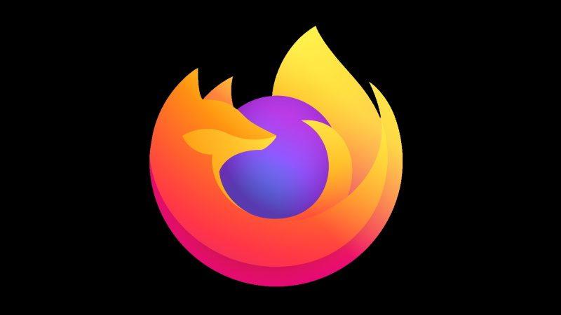 Firefox : Mozilla lance une nouvelle extension contre les spams