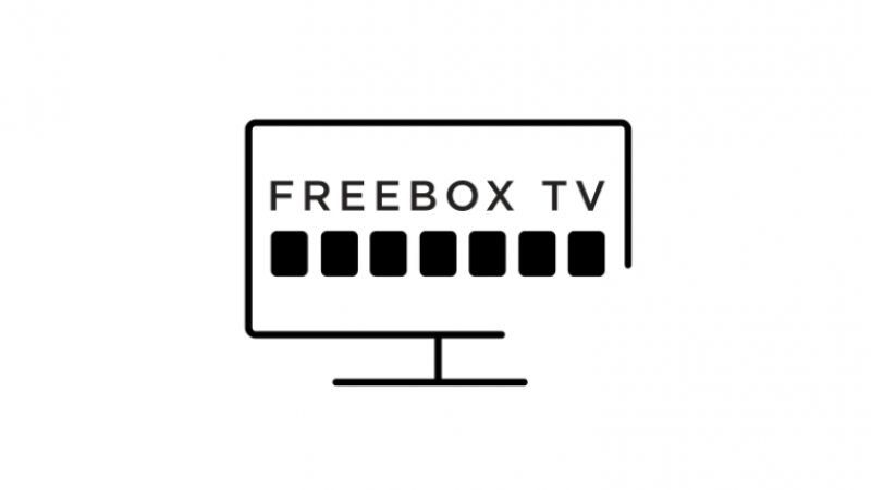 Du changement sur Freebox TV, des chaînes disparaissent