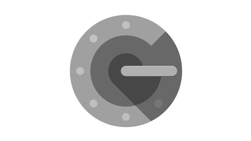Android : une mise à jour permet désormais à Google Authenticator de transférer votre compte sur un autre appareil