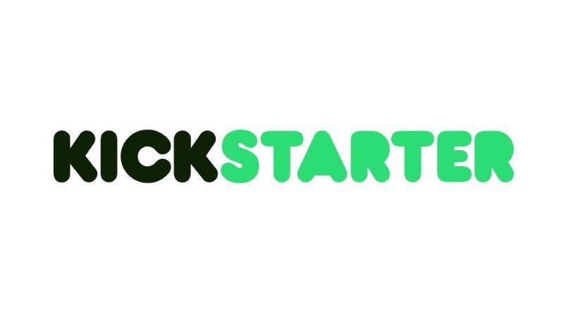 Coronavirus : Kickstarter pourrait remercier 45 % de son personnel