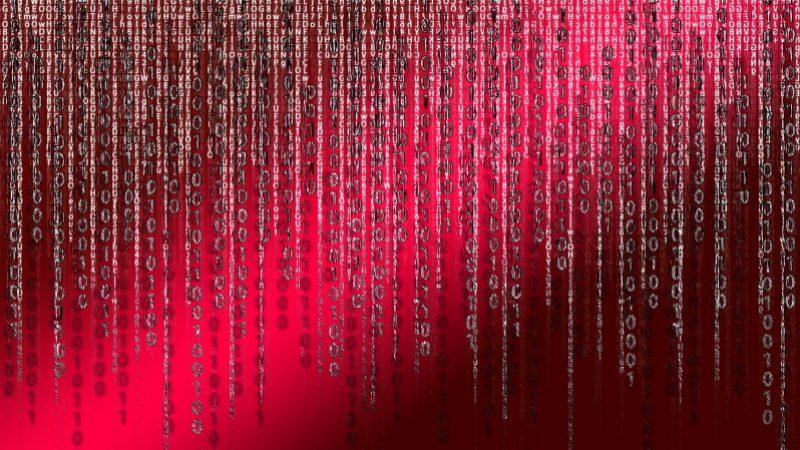 Android : un malware espionne des centaines de milliers de smartphones depuis des années