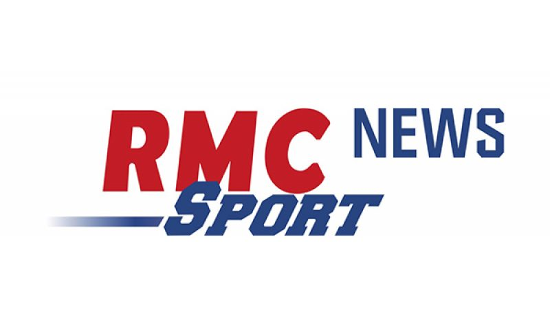 Altice fermera sa chaîne RMC Sport News le 2 juin prochain, les syndicats s'indignent
