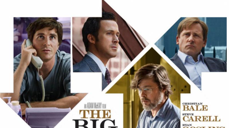 Chaînes offertes à tous les abonnés Freebox : les films cultes et pépites à voir absolument dès ce week-end