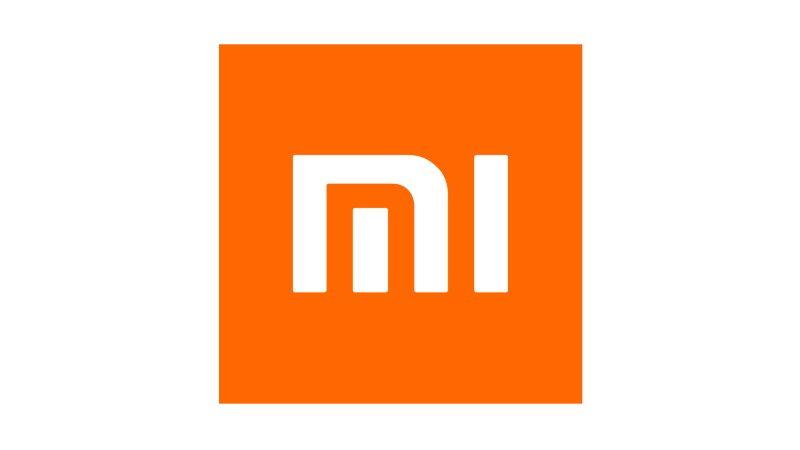 Xiaomi : quand le PDG de la marque poste un message sur les réseaux sociaux avec un iPhone